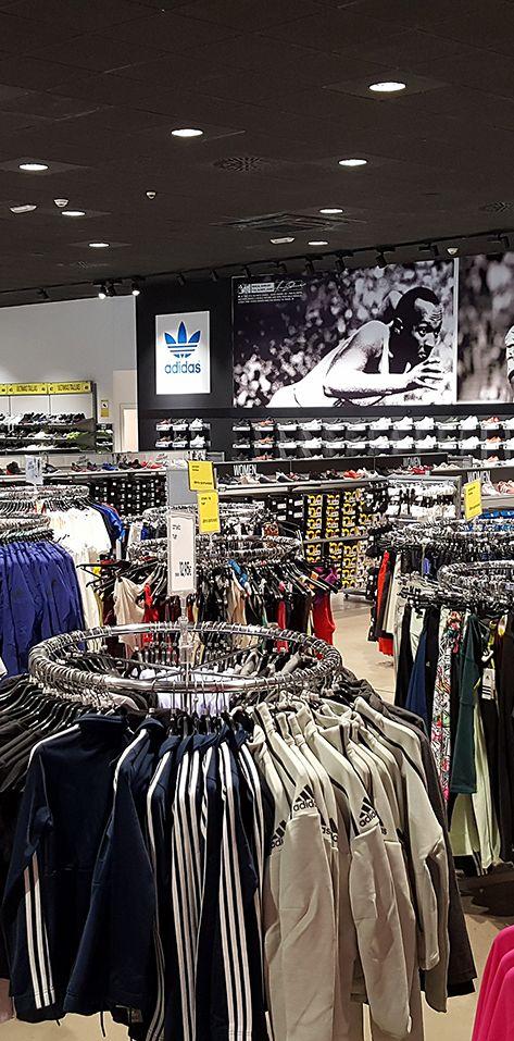 pesadilla Dirección Redondo  Mora Shopping de Mora de Rubielos
